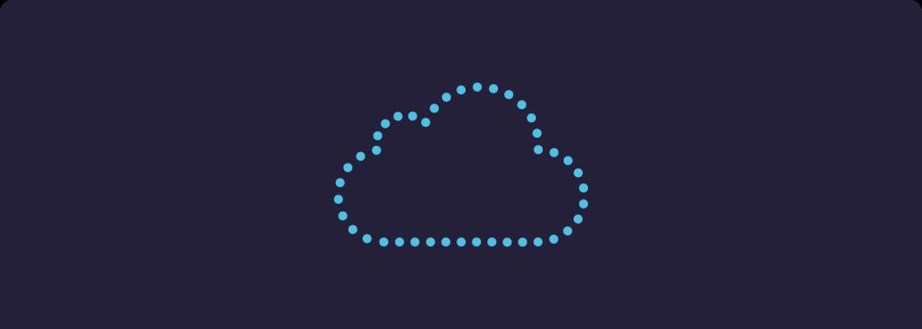 Servicii Cloud